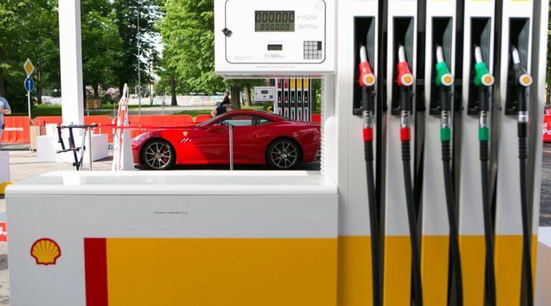 В поисках качественного топлива: как выбрать АЗС с лучшим бензином